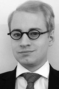Leonhard Pammer
