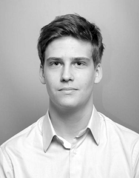 Novak rechtsanwalts gmbh team for Juristischer mitarbeiter